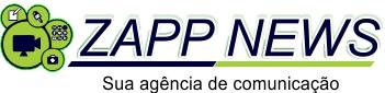 Zapp News